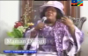 T.P.A.B Maman Olangi soutient Micheline Shabani 3 partie 3D.flv
