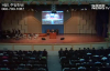 SERMO SEMANAL, JOO 9112  PASTOR OCK SOO PARK Pastor Ock Soo Park