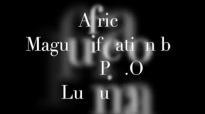 02 Africa Magufulification Part 2 - Professor PLO Lumumba.mp4