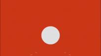 Kierra Sheard - Save Me (Lyrics).flv