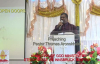 Open Doors Part 3 by Pastor Thomas Aronokhale  Anointing of God Ministries  21st of February 2021.mp4