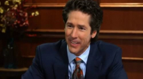 Joel Osteen - Let God Be God In Every Situation You Find Yourself In.mp4