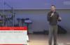 Peter Wenz - Wie Christen in der Endzeit ihr Leben gestalten sollten 16-12-2012.flv
