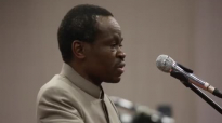 Patrick Lumumba In Namibia 6TH SEPTEMBER 2017 EVENING EDITION.mp4
