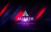 Aliento - Dios De Lo Imposible (Versión Acústica) - David Reyes & Yvonne Muñoz.mp4