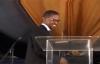 Apostle Kabelo Moroke_Activation for Migration Part 4.mp4