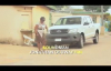 The Promise Keepers - Latest 2016 Mount Zion Nollywood Movie.mp4