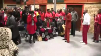 Apostle Sandile Mlambo.mp4