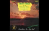 Everything's Going To Be Alright (1976) Rev. Timothy Wright & Celestial Choir.flv