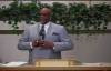 Joyful Giving (pt.1) - 5.19.13 - West Jacksonville COGIC - Bishop Gary L. Hall Sr.flv