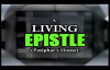 A LIVING EPISTLE - Latest Mount Zion 2016 Movie.mp4