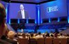 Trey Gowdy speaking at Second Baptist Woodway Campus Aug 12, 2018.mp4