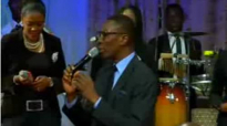 Pastor Tony Rapu Sermon 2014 It Is Well ThisPresent House Lagos