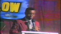 retreat 2000 (growing to glow) by REV E O ONOFURHO 2.mp4