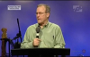 Passion For Jesus Message By Mike Bickle.flv