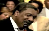 CLAY EVANS (REV. DR.) SINGS FOR US!.flv