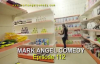 TEA IS FREE (Mark Angel Comedy) (Episode 112).mp4