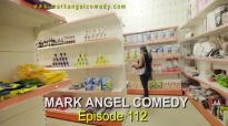 TEA IS FREE (Mark Angel Comedy) (Episode 112).mp4