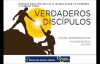 Marcos Vidal - Desarrolla buenos hábitos - Predicación del 04-05-14.flv