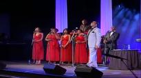 Jabu Hlongwane - Oh Hallelluya.mp4