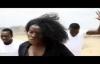 ROSE MUHANDO- KAMATA PINDO LA YESU [OFFICIAL] VIDEO (AUGUST 2014).mp4
