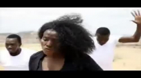 ROSE MUHANDO- KAMATA PINDO LA YESU [OFFICIAL] VIDEO (AUGUST 2014).mp4