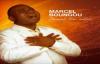 Kombo Nayo Ekumama - Marcel Boungou.mp4