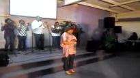 Glory & Honor- Maranda Curtis-Willis.flv