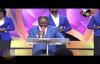 Dr. Abel Damina_ 30 Days of Glory, Day 21.mp4