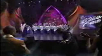 The Mississippi Mass ChoirThey Got The Word!.flv