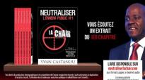 Livre Neutraliser l'ennemi public n°1 _ la chair - Extrait du 1er chapitre - Ps .mp4
