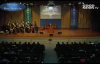 SERMO SEMANAL, Atos 27292810 Pastor Ock Soo Park
