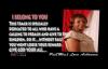 I belong to Jesus by Pastor Mrs Love Achonwu- A Nigerian Gospel Music (2)