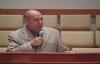 Pastor Alejandro Bulln  El peligro de la indecisin