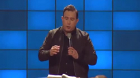 Big Move, New You! Pastor Sergio De La Mora.mp4