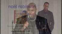 Praise Awaits Live!  Noel Robinson & Nu Image