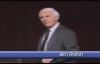 Jim Rohn - Think and Grow Rich Attitude Class Classic - coachAOG.mp4