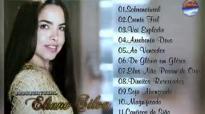 CD COMPLETO Eliane Silva  Sobrenatural