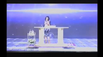 Rev Mrs Funke Adejumo Day 1 Message at 7 Days of Glory COZA Abuja.mp4