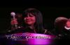 CeCe Winans-It Aint Ova-(Live).mp4