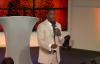 I know who I am I am alivePart 2 Gregory Toussaint Tabernacle of Glory Shekinah