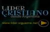 Claudio Freidzon - 100 veces mas.mp4