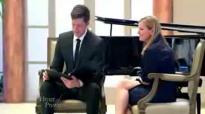 Katie Berlandi Interview - HOP2295.3gp