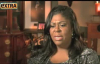 Whitney's Friend Kim Burrell Recalls Bobbi Kristina's Hysteria.flv