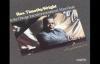 Reverend Timothy Wright, famed NY gospel singer, dies at 61 - Yes, I'm A Believer.flv