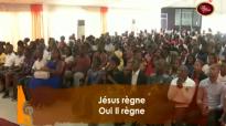 Manifestez la vie abondante - Pasteur Mohammed SANOGO (08_04_2018).mp4