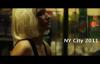 Ella No Cree En El Amor - Redimi2 (video oficial) (version corta).mp4