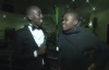 Chipukeezy on #iamkansiime Redcarpet. Kansiime Anne. African comedy.mp4