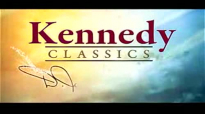 Kennedy Classics  The Real Meaning of the Zodiac