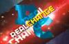 Real Change 8 11 2014 Rev Al Miller